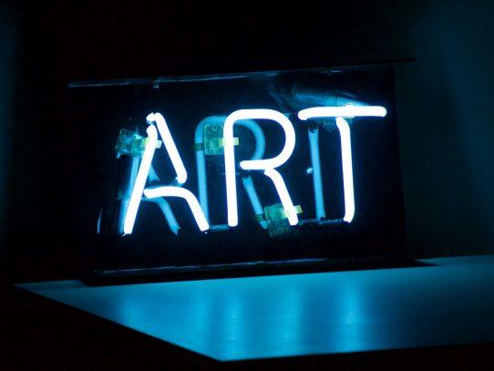 Smartify - Shazam für Kunst