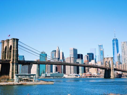 Die 8 besten Apps für Städtetrips