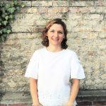 Christiane Arnscheidt von CleverShuttle